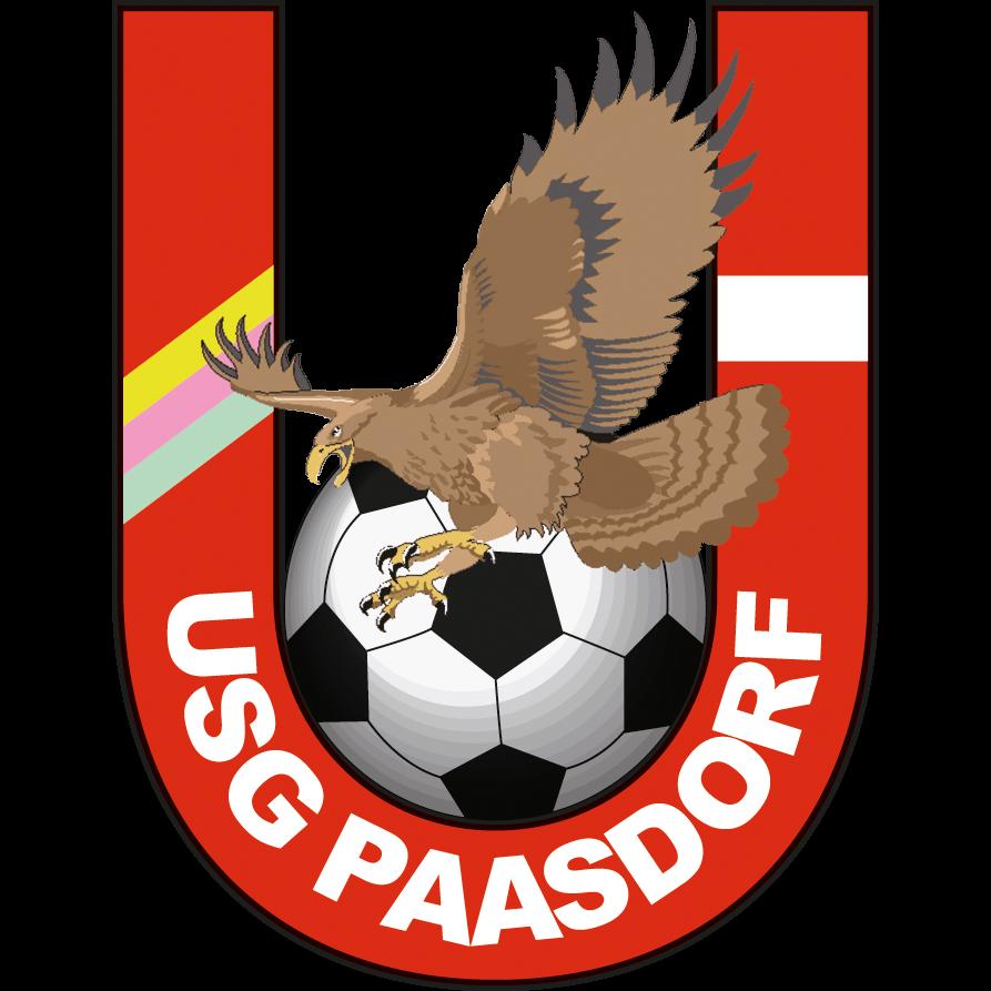 USG Paasdorf